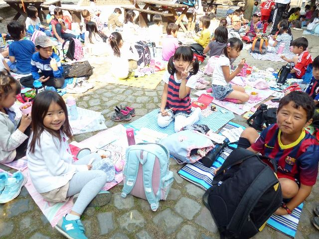S.4 links oben